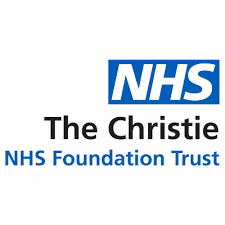 Collaboration with The Christie Hospital